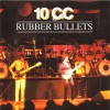 10 CC - RUBBER BULLETS (COMPILATION) - Меломания